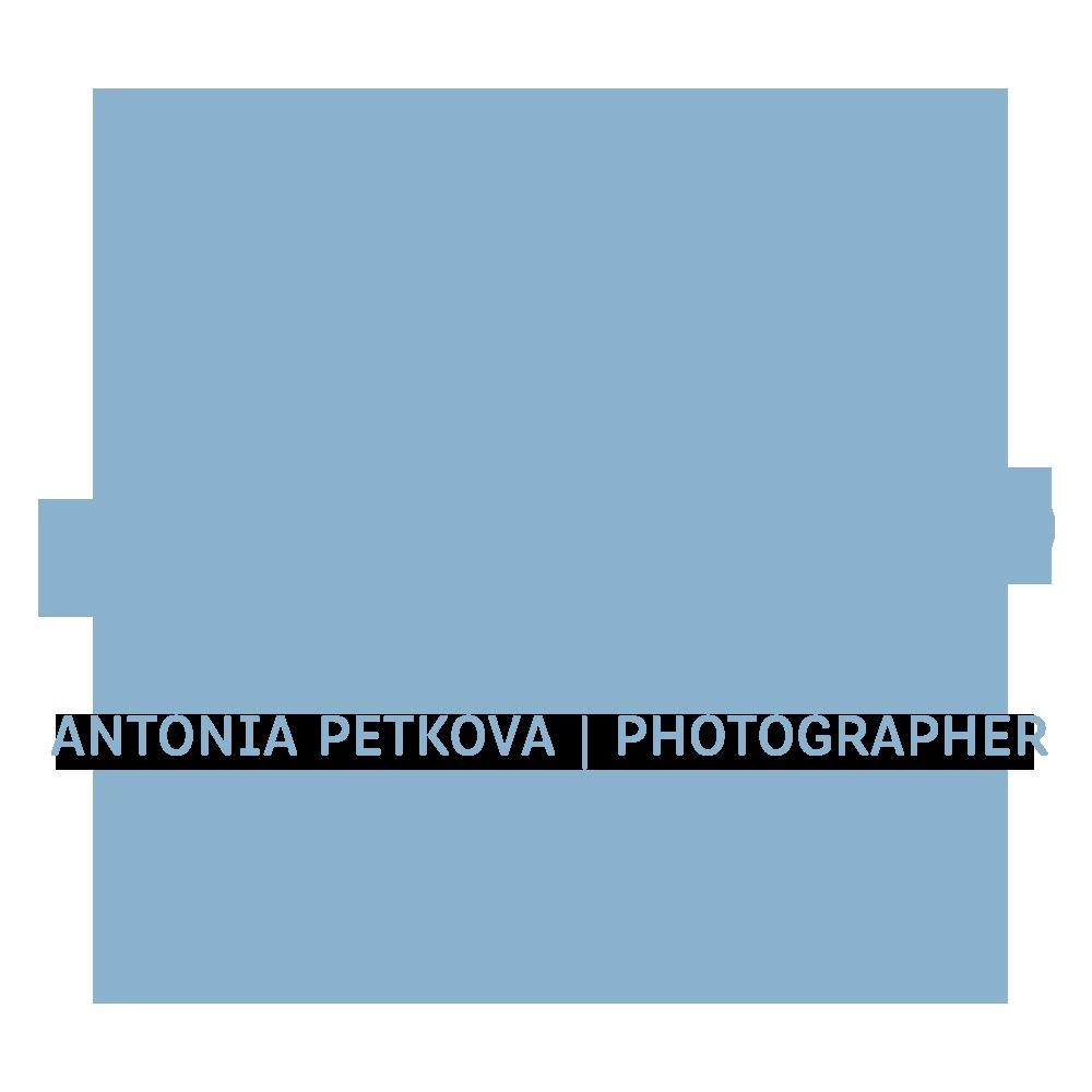 Photonya